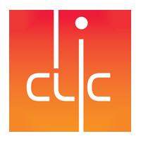 IM-LogoCLIC