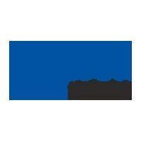IM-Eurocircol_Logo
