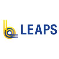 IM-LEAPS_Logo