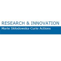 IM-MareiCurieActivities_logo