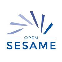 IM-OPENSESAME_Logo