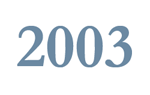 IM_ABOUTHistory_2003