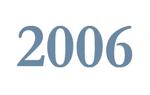 IM_ABOUTHistory_2006