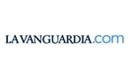 LA VANGUARDIA.COM