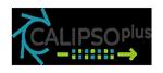 IM-LogoCalipsoPlus