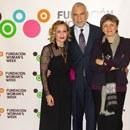 CATERINA BISCARI AWARDED WOMAN SCIENTIST 2018