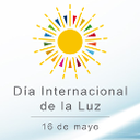 FIRST INTERNATIONAL DAY OF LIGHT