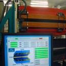 MEASURING SESAME MAGNETS