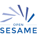 OPEN SESAME TRAINING FELLOWSHIPS FOR YOUNG RESEARCHERS