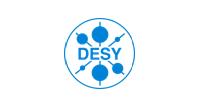 DESY logo
