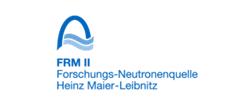 FRMII logo