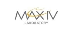 MAXLab logo