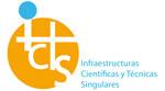 IM-Logo_ICTS