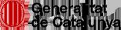 logo-gene.png