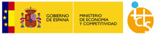logo-mineco-v3